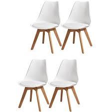 cdiscount chaise de cuisine chaises de cuisine achat vente chaises de cuisine pas cher