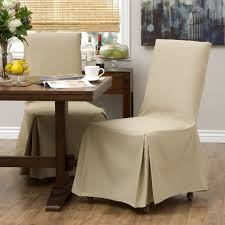 dining room chair covers walmart new qyqbo com