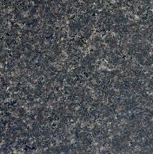 black gray gold black pearl granite tile polished 12x12