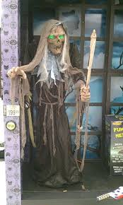 Spirit Halloween Tyler Tx by 640 Best Spirit Halloween Goodies Images On Pinterest Halloween