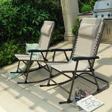 Patio Festival Beige Metal Outdoor Rocking Chair Gci Outdoor Freestyle Rocker Portable Folding Rocking Chair Smooth Glide Lweight Padded For Indoor And Support 300lbs Lacarno Patio Festival Beige Metal Schaffer With Cushion Us 2717 5 Offrocking Recliner For Elderly People Japanese Style Armrest Modern Lounge Chairin Outsunny Table Seating Set Cream White In Stansport Team Realtree 178647 Wooden Gci Ozark Trail Zero Gravity Porch