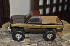 Just A Litte Show And Tell - Colt Truck From Fall Guy. | Collectors ... Fall Guy Truck Spotted In Kr Knight Rider Online 1984 Gmc The Under Glass Pickups Vans Suvs Light Welovediecast On Twitter Vintage Ertl Stuntman Toy By Youtube 999 Misc From Germfanatik Showroom A Littel Update For Top 10 Most Viewed Posts Of 2014 Monster Jam Onbourd My Cc01 Lexan Shell Guy Truck Door And Latches Pics My Snow Plow Forum Lets Talk Vincennes University Youll Rember 1947 Present Chevrolet