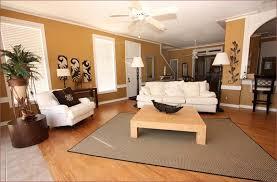 elegant safari living room decor
