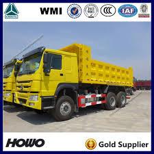 100 Used Log Trucks For Sale 20 Ton Small Utility Tanzania Flatbed Loader Trailer