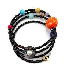 Kenricus Midnight Black Mens Jewelry Aldoshoescom US