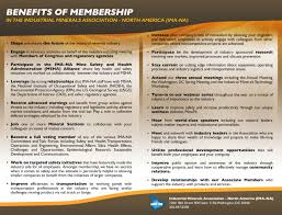 Producer Membership - Industrial Minerals Association - North America Appendix B List Of Organizations Contacted Hazardous Materials Ipe You Dont Walk Away From A Fork Lift Accident Elon Musk Reveals Teslas Plan To Takeover Trucking Inccom Osha National Alliances Industrial Truck Association Ita New York History The Trucking Industry In United States Wikipedia Events Alabama News Illinois Bita Remains Positive On Flt Sales Municipal Trucks Transway Systems Inc Powered Oshe 112 Spring Ppt Download