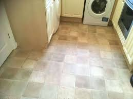 Sticky Tile Nice Fundamentals Peel And Stick Linoleum Custom Floor