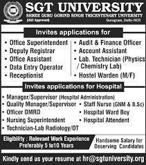 Front Desk Receptionist Salary Uk by Jobs In Delhi Delhi Jobs Jobs In India Timesascent Com