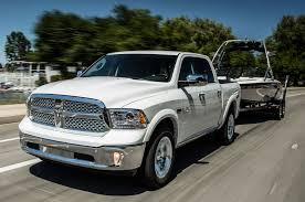 2014 Ram 1500 Laramie Ecodiesel Towing. Available Now At Central ...
