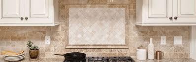tile marble gallery flooring tiles decorative tiles