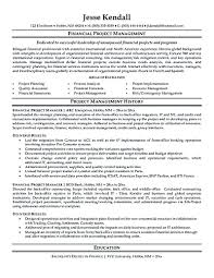 9 Operations Management Resumes | Proposal Sample 1213 Examples Of Project Management Skills Lasweetvidacom 12 Dance Resume Examples For Auditions Business Letter Senior Manager Project Management Samples Velvet Jobs Pmo Cerfication Example Customer Service Skills New List And Resume Functional Best Template Guide How To Make A Great For Midlevel Professional What Include In Career Hlights Section 26 Pferred Sample Modern 15 Entry Level Raj Entry Level Manager Rumes Jasonkellyphotoco