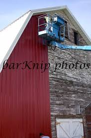 Old Dairy Barn Restoration Process. | Barns | Pinterest ... Pa Pole Barn Companies The Garage Journal Board House Kits Oregon Plan Step By Diy Woodworking Project Cool Residential Home Cstruction Post Frame Bend Or Canby Dc Builders Barnsshops 5h Cascade Buildings Horse Contractors In Blueprints Barns Indiana 40x60 Old Dairy Barn Restoration Process Pinterest Welcome To Ark Custom Inc Marysville Wa Garages Shops Agricultural Klamath Falls Steel And 18 Best Images On Barns