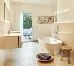was kostet ein neues badezimmer neues badezimmer haus