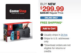 Cyber Monday 2018 Nintendo Switch Plus $50 Voucher Still ... Csgo Empire Promo Code Fat Pizza Coupon 2018 Target Toy Book Just Released The Krazy Coupon Lady Truckspring Com Iup Coupons Paytm Hacked 10 Off 50 Bedding Customize Woocommerce Cart Checkout And Account Pages With Css Groupon For Vamoose Bus Gamestop Black Friday Deals On Xbox One Ps4 Are Still Facebook Ads Custom Audiences Everything You Need To Know How In Virginia True Metrix Air Meter Ad Preview 12621 All Things