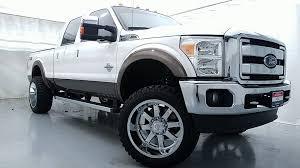 100 Used F250 Trucks For Sale 2015 D Super Duty SRW Vehicles For Near Hammond