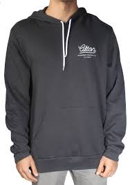shop garmento pullover hoodie by alton 5867mh on jack u0027s surfboards