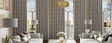 Vertical Striped Curtains Uk by Blinds 2go Designer Window Blinds For Your Home