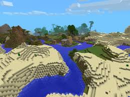 Minecraft Melon Seeds Pe by Old Seed W Village Blacksmith Emeralds 0 9x Old Seed Epic