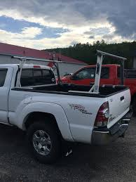 AutoNorth Pre-owned Superstore | Used Dealership In Gorham, NH 03581 Jeraco Truck Covers New Topper Campershell Yes Or No Page 2 Tacoma World Which Caps Are The Best Value 5 2015 Colorado Bed Cap 2018 Bentley Coinental Fancing In Austin Tx Of Titan Uprades For Sale Truck Wheels Exhaust More Fiberglass Sports Lid In Greensburg Pa Pickup Camper Shell Cap That Will Fit Motocross Commercial Image Kusaboshicom 081116 Auto Cnection Magazine By Issuu 2013 Ram 1500