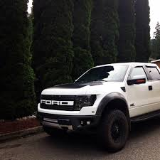 Www.CustomTruckPartsInc.com Is One Of The Largest Truck Accessories ... Smoked Lens Oled Tail Lights Ford F150 1517 Raptor 1718 Ranger Titan Gt Spirit Gt195 2017 In Oxford White 118 Scale Malaysia Rc Trucks And Accsories 16 02014 Svt Rigid Industries 40 Upper Grille Kit 2014 Roush Mods Headers Custom Paint 590hp F 150 The Most Expensive Is 72965 Truck Aftermarket Parts Dalo Motoring New For Sale Wollong Gateway Coffs Harbour Mike Blewitt Fox 30 Complete Shock Fr30