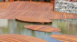 Stunning Deck Plans Photos by Roof Rooftop Deck Design Ideas Stunning Roof For Deck Stunning