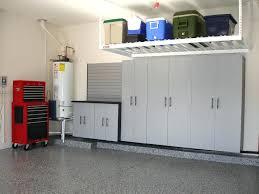 Hyloft Ceiling Storage Uk by Overhead Storage Racksgarage Journal Wall Mount Shop Vac Garage
