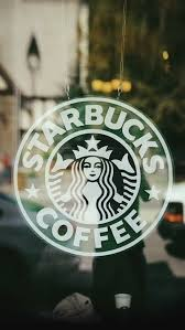 Starbucks High Definition Pictures