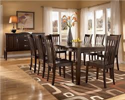 Dining Room Tables For Sale 7 Piece Set Carpet Wooden Floor And