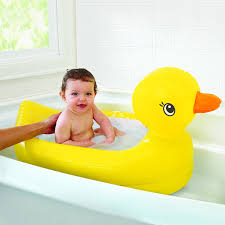 Munchkin White Hot Inflatable Duck Tub: Amazon.co.uk: Baby Best 25 Truck Accsories Ideas On Pinterest Toyota Truck Five Little Speckled Frogs Plus Lots More Nursery Rhymes 47 10 Of The Most Adorable Easter Baby Photos Ever Babies Child Whatd You Do Today Not Much Just Saved Some Baby Ducks Aww Bum 5 Ducks Amazoncouk Parragon Books Ltd Mommy Loves You Song Toddler Childrens Who Likes Old American Pickup Trucks Munchkin White Hot Inflatable Duck Tub Vintage Red With Christmas Tree Celebrate Decorate