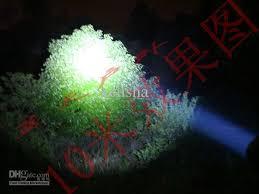 18650 headl cree xm l xml t6 led bulb led