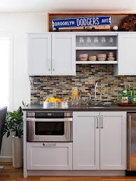 Impressive Basement Kitchen Ideas Kitchenette Design Remodel Pictures Houzz