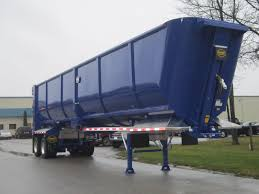 Dump Trailers | MAC Trailer Truck Sales Repair In Tucson Az Empire Trailer Nz Heavy Trucks Trailers Heavy Transport Equipment New Trailers Leasing Parts In Phoenix Central California And South Carolinas Great Dane Dealer Big Rig Ottawa For Trucks Mitsubishi Fuso Home Singh J Brandt Enterprises Canadas Source Quality Used Semi Dockside Trailer Sales Inc New 2018 Abs