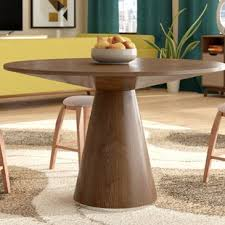 Wade Dining Table By Corrigan Studio Herry Up