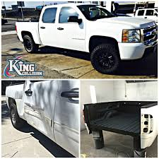 2009 Chevy Silverado- Bed Panel And Door Replacement. Removed All ... Soft Trifold Bed Cover For 42018 Chevrolet Silverado Gmc Dans Garage Chevy Truck New Stripped Pickup Talk Groovecar Undliner Liner Drop In Bedliners Weathertech Beds Home Amazoncom Traxion 5100 Tailgate Ladder Automotive Gm Reportedly Moving To Carbon Fiber The Great Toyota Alinum Alumbody 2019 Cuts Up 450 Lbs With Alinum Closures Norstar Wh Skirted Bestop 7630435 Black Diamond Supertop