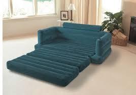 canapé lit gonflable canapé lit gonflable electrique canapé idées de décoration de