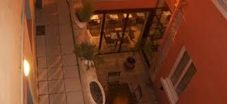 inter hotel au patio morand inter hotel au patio morand lyon