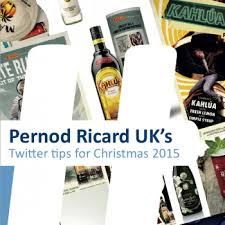pernod ricard si e social pernod ricard si鑒e social 28 images pernod ricard launches its
