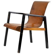 Alvar Aalto, Armchair Model 51, 1932 At 1stdibs An Alvar Aalto Laminated Birch And Plywood Armchair Paimio Search Results For Alvar Wright Auctions Of Art Design Jacksons Tank Armchair Aalto Appraisal Valuation Find Value Alvar Aalto An Armchair No 400 Bukowskis Vintage Model 31 By Finmwohnbedarf Artek 403 Lounge Pair Armchairs 45 Rivaline Chair Stardust 42 Hivemoderncom Model The Latter Half