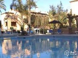 Term Rentals Apartments Mijas Costa Rentals And Apartment Flat For Rent In Mijas Costa Iha 48296