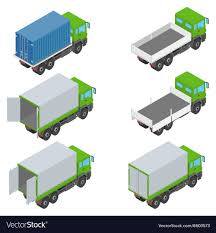 Isometric Set Of Different Trucks Royalty Free Vector Image Different Types Of Convertible Hand Truck Mercedesbenz Starts Trials Of Fully Electric Heavy Duty Trucks Arg Trucking The Many For Purposes Set Different Trucks And Van Truck Bodies Vector Image There Are Many Lifts Out There Some Even Imagine Gastronomy Food Catering Piaggio Bee Commercial Lorry Freezer Tipper Stock Service Lafontaine Ford Sticker Design With Toys Royaltyfree Types Stock Vector Illustration Logistic Learn Pick Up Kids Children Toddlers Set White Side 34506352