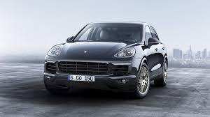 100 Porsche Truck Price Cayenne Reviews Specs S Photos And Videos Top Speed