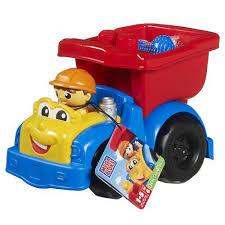 MEGA Brands Mega Bloks Lil' Vehicle - Dylan Dump Truck | Buy Online ... Mega Bloks Caterpillar Lil Dump Truck Highquality Crisbordalaser Buy Centy Toys Concrete Mixer Yellow Online At Low Prices In India Cat Urban Office Products Large Megabloks Cat Dump Truck Brnemouth Dorset Gumtree 13 Top Toy Trucks For Little Tikes Storage Accsories Dropshipping 2 1 And Plane Assembled Blocks Spacetoon Store Uae Large Value 3 Pack Cstruction Site Light With Pintle Hitch Plate For And Small Tonka Or Bloks Large Cat Dumper Truck Blantyre Glasgow John Deere Vehicle Walmartcom