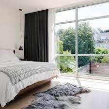 schlafzimmer einrichtung inspiration und bilder homify