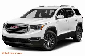 2019 Gmc Truck Colors Unique 2019 Gmc Acadia Denali Redesign Price ... Wainwright 2017 Acadia Vehicles For Sale Gmc Awd 4dr Sle Wsle2 Spadoni Used Car Amp Truck 2012 Photo Gallery Trend Cars Trucks Sale In Mcton Nb Toyota 2018 Acadia New Kingwood Wv Preston County Knox 2010 Limited Northampton 2014 Carthage 2015 Preowned 2011 Sl Sport Utility Buffalo Ab3918 Denali Test Review And Driver 2019 Info Serra Chevrolet Buick Of Nashville