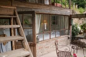 chambre d hote en normandie la cabane de jeanne chambre d hôtes en normandie françoise
