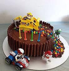 paw patrol kuchen geburtstagsfeier ich habe diesen kuchen