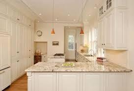 Small White Kitchen Design Ideas by 18 Contemporary L Shaped Kitchen Layout Ideas Rilane
