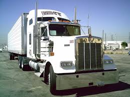 100 Martinez Trucking FileKenworthjpg Wikipedia