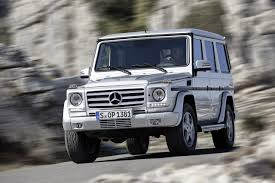 2013 Mercedes-Benz G-Class Photo Gallery - Autoblog Images Lorry Mercedesbenz Actros Cars Photos Classic 1960 L319 Commercial Van At Work Truck 2013 Glclass Gl450 Front Hd Wallpaper 13 360 View Of 1851 Tractor 3d Model Mercedes Toughasnails Unimog Gets New Look Engines For Benz 2544 14 Pallet Tray Adtrans Used Trucks Atego Box Model From Eativecrashcom The New 2013mercedesbzgl350bluecfrontendtruckjpg 20481360 Arocs Group 1 25x1600 Get An Experience Variety Trucks Funkyappp Tour Youtube