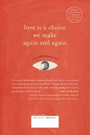 Love Light Laughter And Chocolate by How To Fall In Love With Anyone Book By Mandy Len Catron